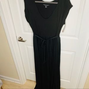 Liz Lange maternity xxl dress nwt
